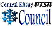 Central Kitsap PTSA Council